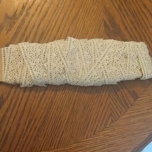 Vintage Bundle of Lace